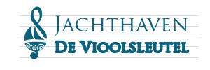 Jachthaven 'De Vioolsleutel'